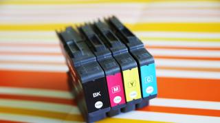 Létezik költséghatékony megoldás a festékpatron pótlására