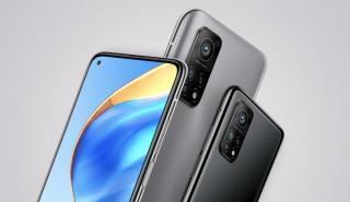 Megjelent a Xiaomi Mi 10T termékcsalád, specifikációk, hazai árak