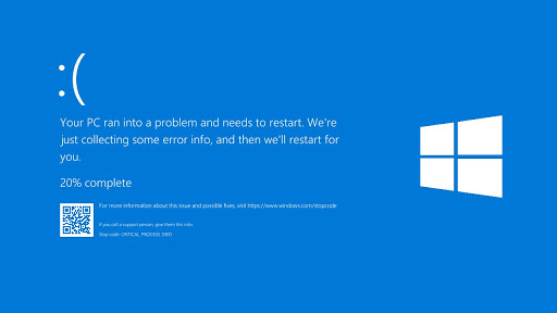 Windows 10 20H2 frissítésben is vannak problémák, ami miatt egyeseknél még nem elérhető