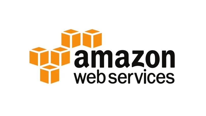 Az Amazon Web Services adatközpontot nyit Svájcban