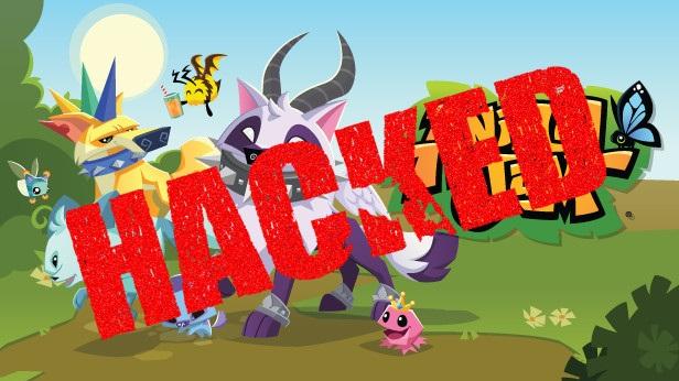 Animal Jam: 46 millió felhasználói adat szivárgott ki