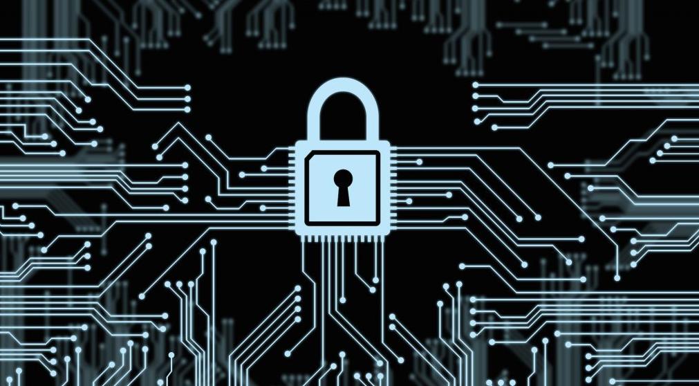 Reflektorfényben a zsarolóprogramok: Titkosítási módszerek