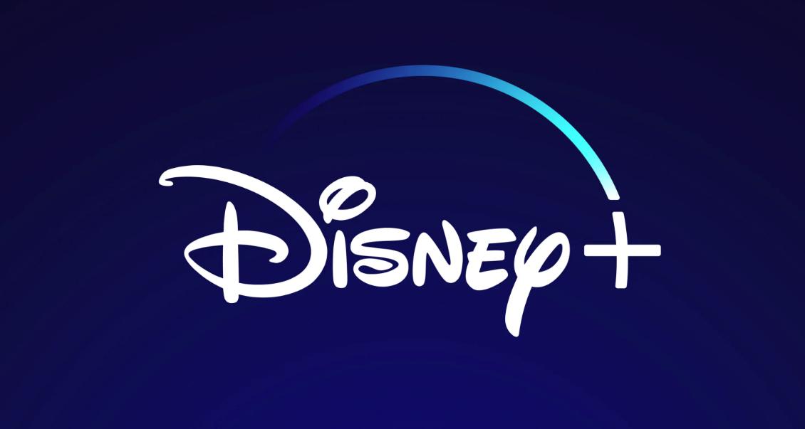 Megvan a Disney+ 73 milliomodik előfizetése