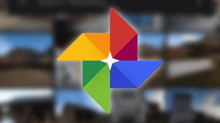 Vége az ingyenes Google Photos tárhelynek