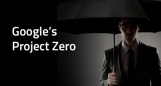 Nem kímélte a Github-ot a Google Project Zero