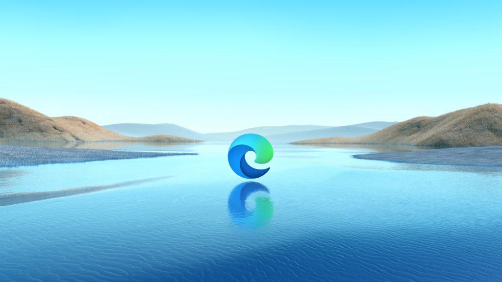 A Microsoft tényleg minél előbb szabadulna az Internet Explorertől