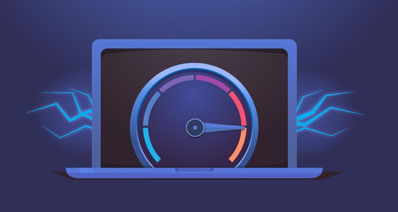 Internet sebesség-ár viszonylatban hazánk nagyon jól szerepel