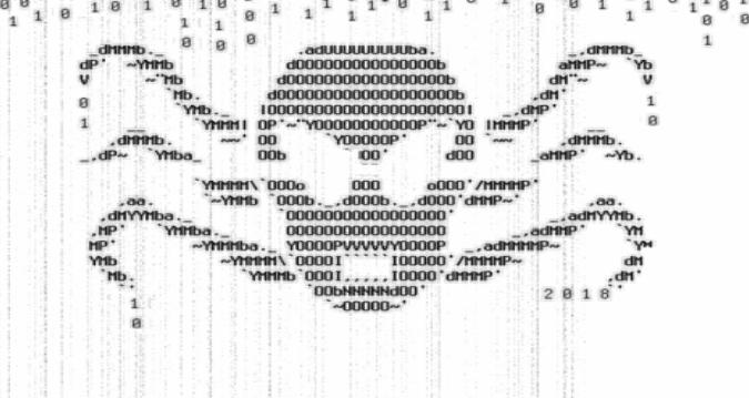 Számos hazai portál felhasználó adatai szivárogtak ki a napokban