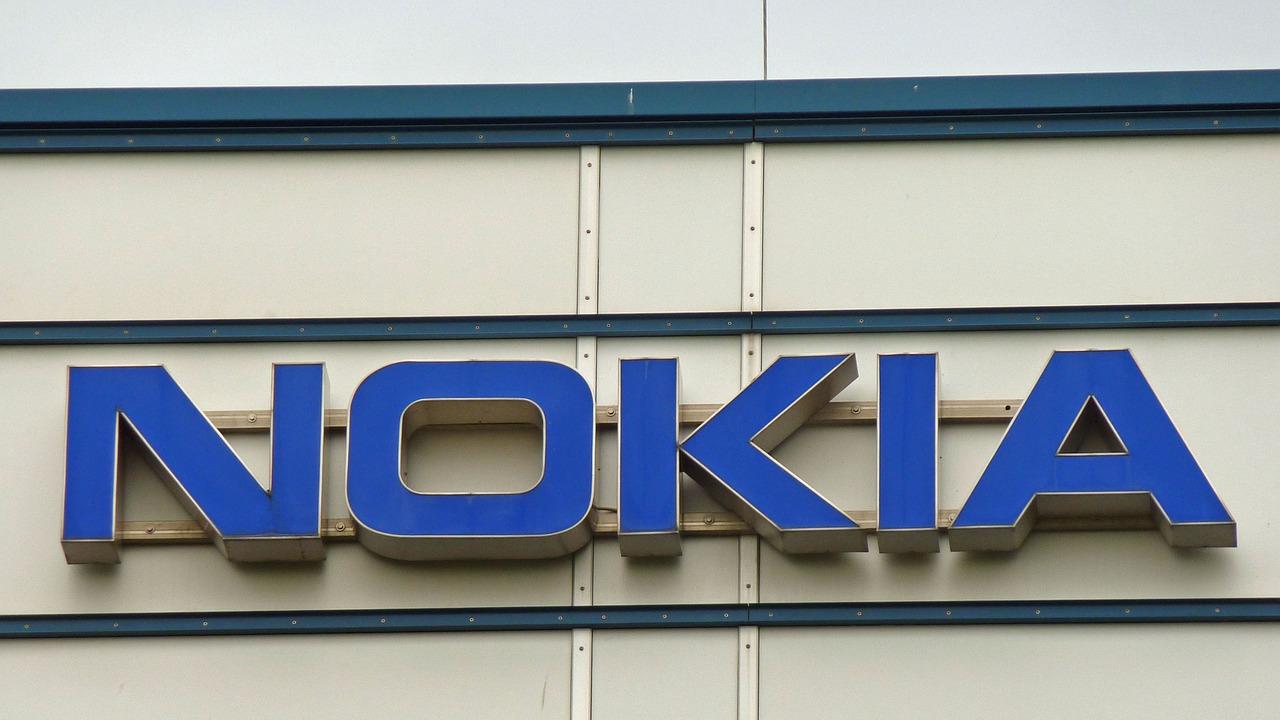 Javított eredményén a Nokia a harmadik negyedévben