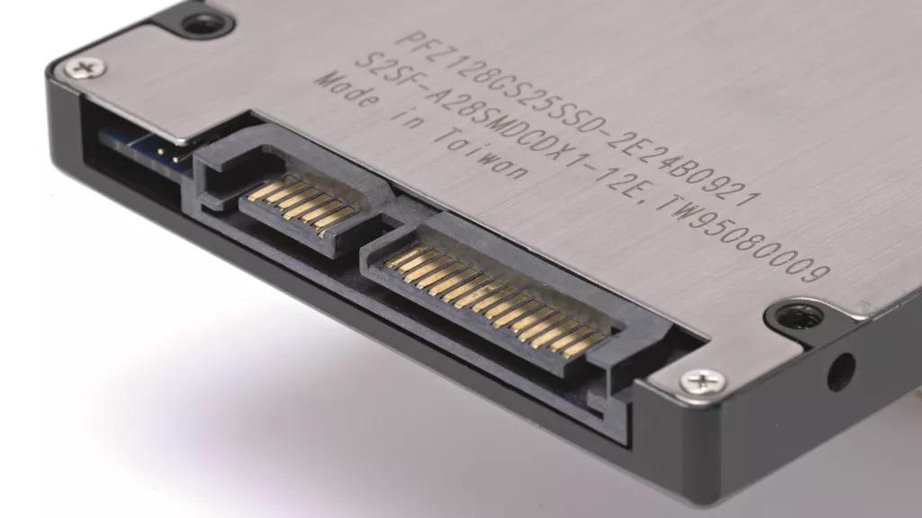 A Micron új NAND chipjének köszönhetően olcsóbbak lehetnek az SSD-k a merevlemezeknél