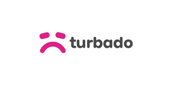 Vásároltam a Turbado-ról, milyen lehetőségeim vannak? [Frissítve]