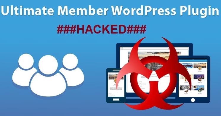 Több százezer weboldal veszélyben: Kritikus sebezhetőség a WordPress Ultimate Member kiegészítőjében