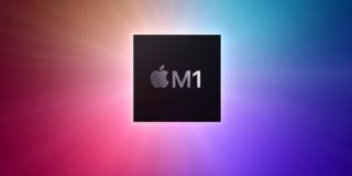 Várható volt: Számos alkalmazás összeomlik vagy el sem indul az Apple M1 processzoraival