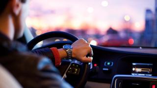 A kaliforniai szavazók megszavazták: az Uber és a Lyft sofőrjei továbbra is vállalkozók maradnak