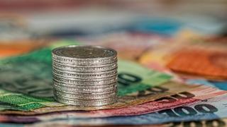 Továbbra is a készpénz a leginkább használt fizetési eszköz egy felmérés szerint
