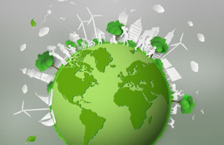 A zöldövezet bemutatja: Lista, hogy miként védd az óceánokat és a környezeted