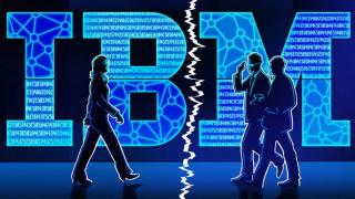 Még idén közel 10.000 fővel csökkenti létszámát az IBM Európában, Magyarország is érintett