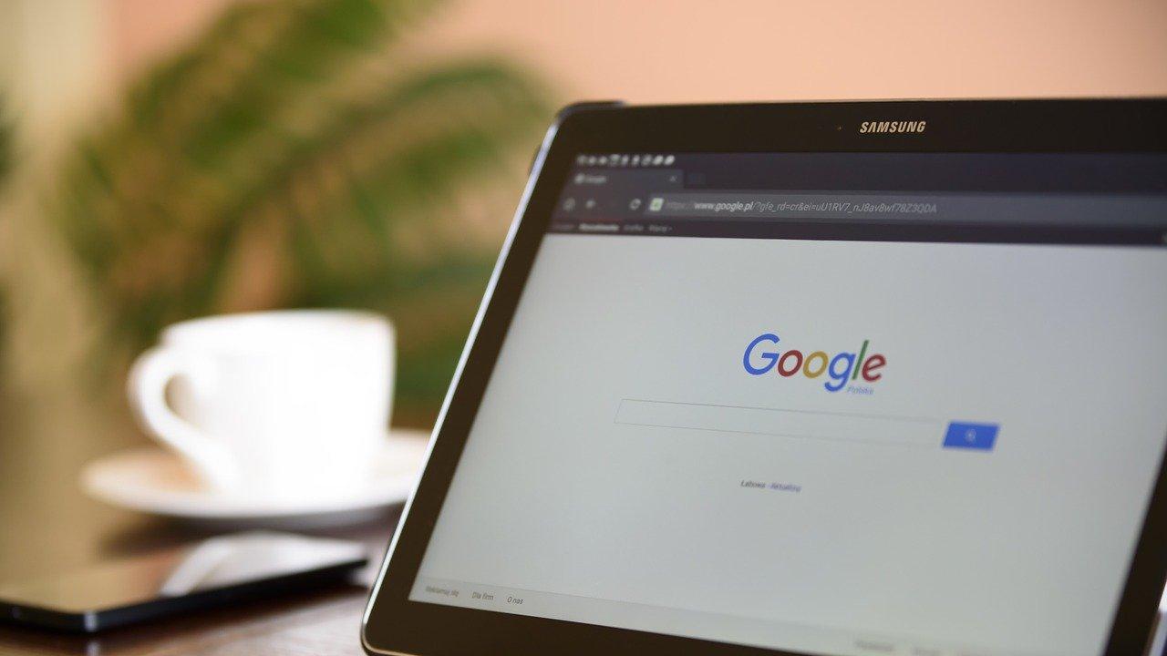 Közzétette a Google a 2020-as magyar keresési toplistát