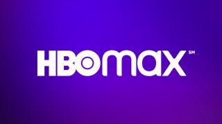 2021-ben jön a HBO Max Közép-Európába