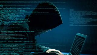 A sötét web: Hogyan csatlakozhatunk a Dark Webre?
