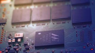 Az Amazon is elkezdte leváltani az Intel processzorait