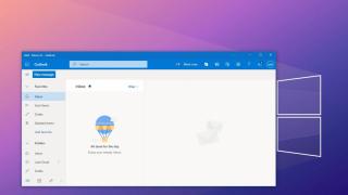 Helló WebApp: Számos UWP app kerül kivezetésre idén a Windows 10-ből