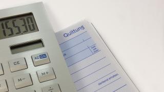 Már minden számlát lát a NAV - ha vállalkozó, ne felejtse: január 1-től változás történt az online számlázásban