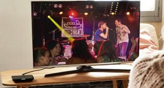 4K-s csatornával indul a Telekom új TV-s platformjának a tesztje