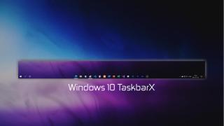 Menő Windows 10-es tálcát szeretnél? Van rá lehetőség