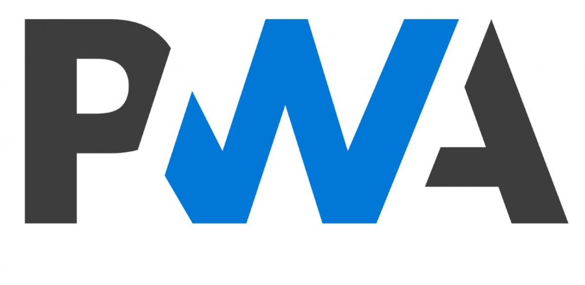 A Microsoft idei terve: A Chromiumot úgy alakítani, hogy a PWA natív alkalmazásnak tűnjön