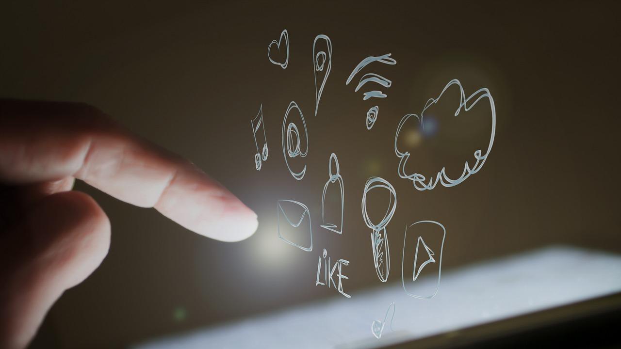 Így állnak egymáshoz képest a magyar mobil szolgáltatók - Mobilhálózati jelentés