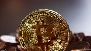 A Bitcoin a digitális arany?