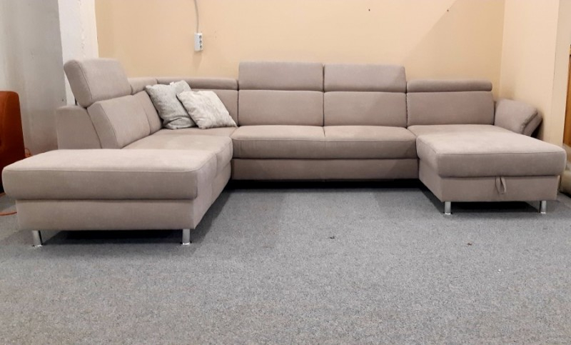 Mik a legjobb kanapék számítógépes használatra?
