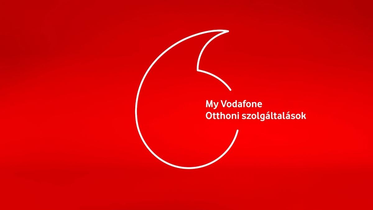 Nehéz a digitális oktatás Szombathelyen, mivel a Vodafone vezetékes hálózata napok óta több helyen akadozik