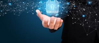 5 egyszerű lépés, amivel biztonságosabbá válnak a személyes adataink