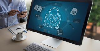 Hogyan előzhetjük meg a rosszindulatú vírusok és támadók bejutását 2021-ben?