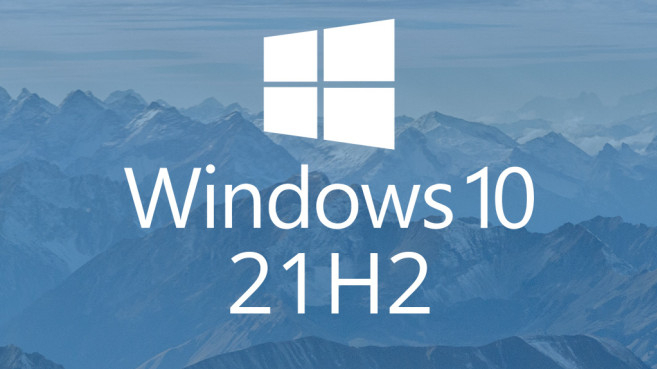 Látványos újdonságokat hoz a Windows 10 21H2 Insider frissítése
