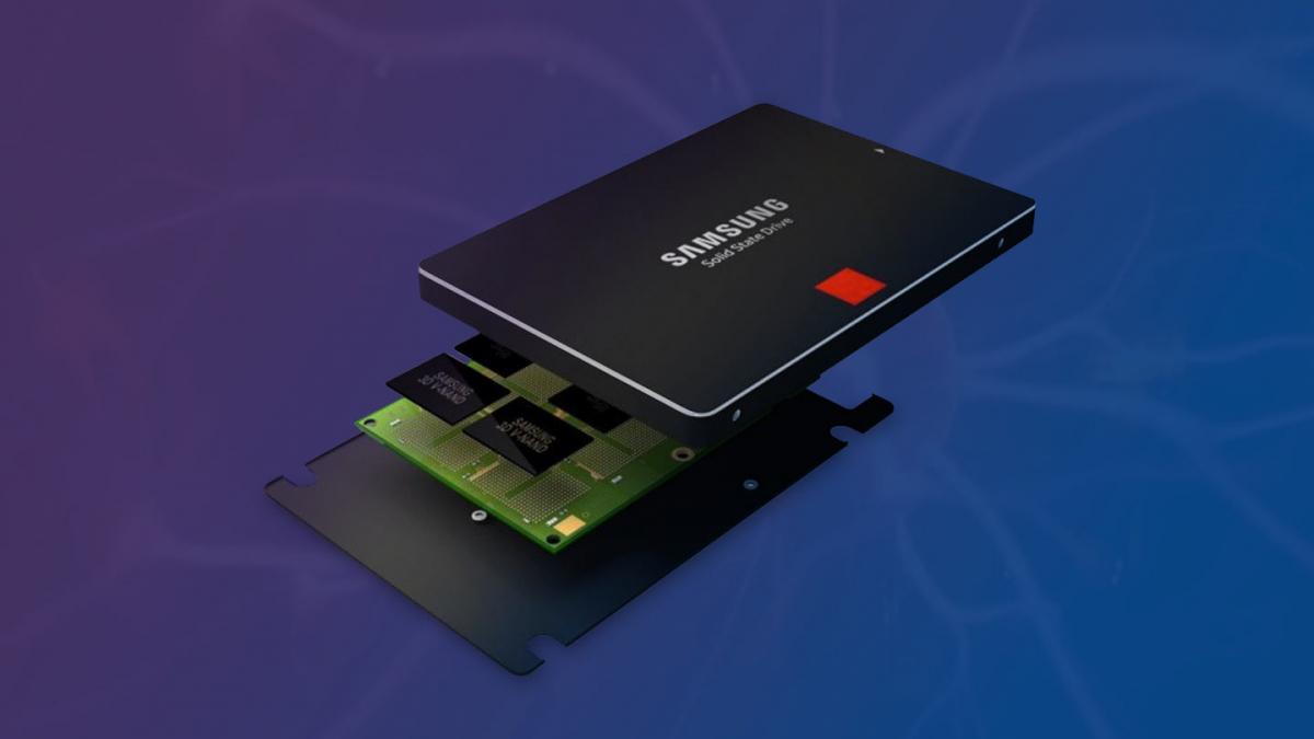 A gyártók szerint ennyit bírnak a hazánkban népszerű SSD-k