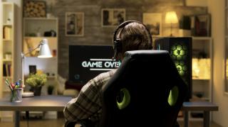 Hogyan válasszunk gamer széket?