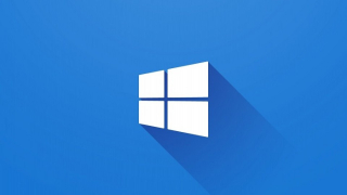 Windows 10 kiadások közötti különbség