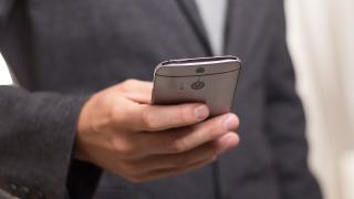 A magyar vállalkozások kis része használja a digitalizácó előnyeit egy kutatás szerint