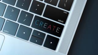 Startup – tényleg csak egy jó ötlet kell hozzá?