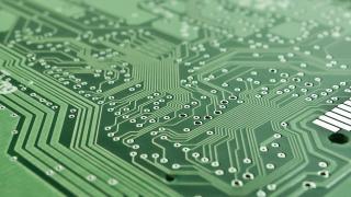 Bővíti logikai áramkör gyártó kapacitását a Samsung