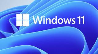 Így ellenőrizheted, hogy számítógépeden el fog-e futni a Windows 11