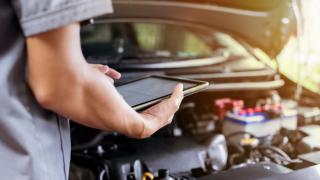 Milyen hatással van az autóiparra az alvázszám-leolvasó technológia?