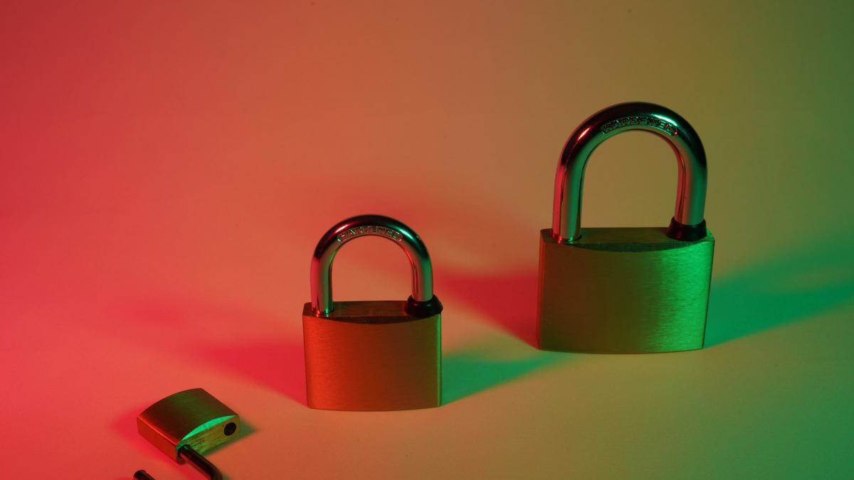 Az IT biztonság és a bug bounty, mint megoldás