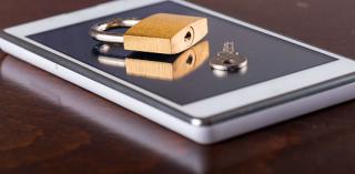 A régi mobilod adatai illetéktelen kezekben? Légy körültekintő!