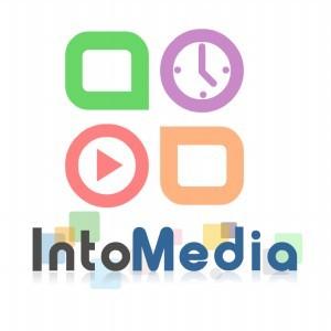 Miről szól az Intomedia?