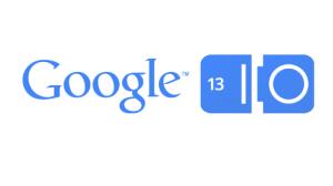 Google I/O 2013 összegzés