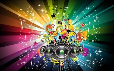 Hellstylerz Feat iMan & Gabrio feat. Beck András - Szíved a szívemben (Discovery & PLSCB Club Mix)